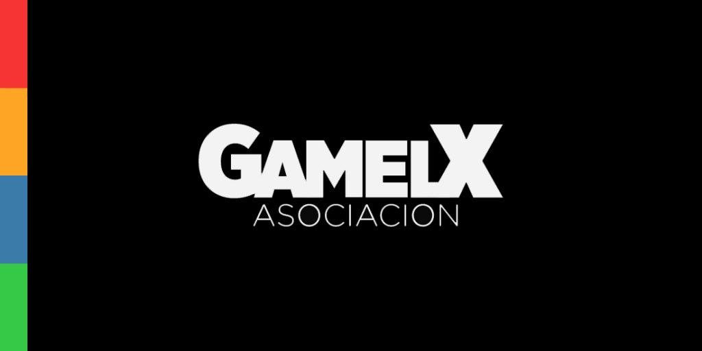 GAMELX Asociación