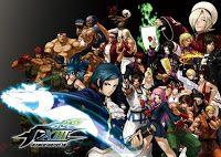 Encuesta: ¿Qué juegos elegirías para participar en un torneo?