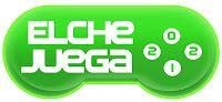 GAMELX FM 1×00 – Piloto [Especial #ElcheJuega]