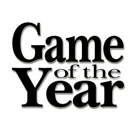 GAMELX FM 1×09 – GOTY 2012