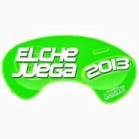ElcheJuega