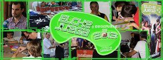 ElcheJuega2013