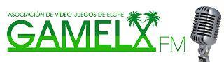 GAMELX FM LOGO 2