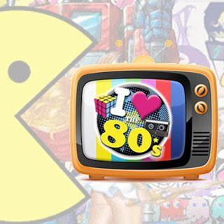 ANÁLISIS: Viví en los 80
