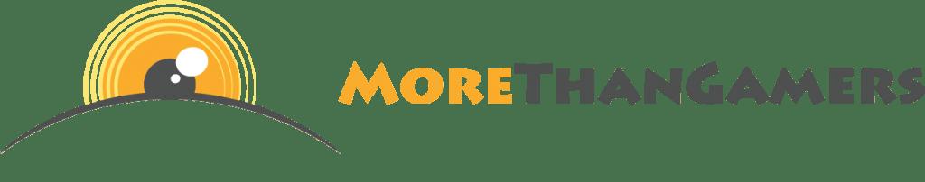 morethan