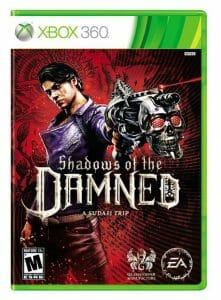 387219 150819084107 ShadowsOfTheDamned Xbox360Cover