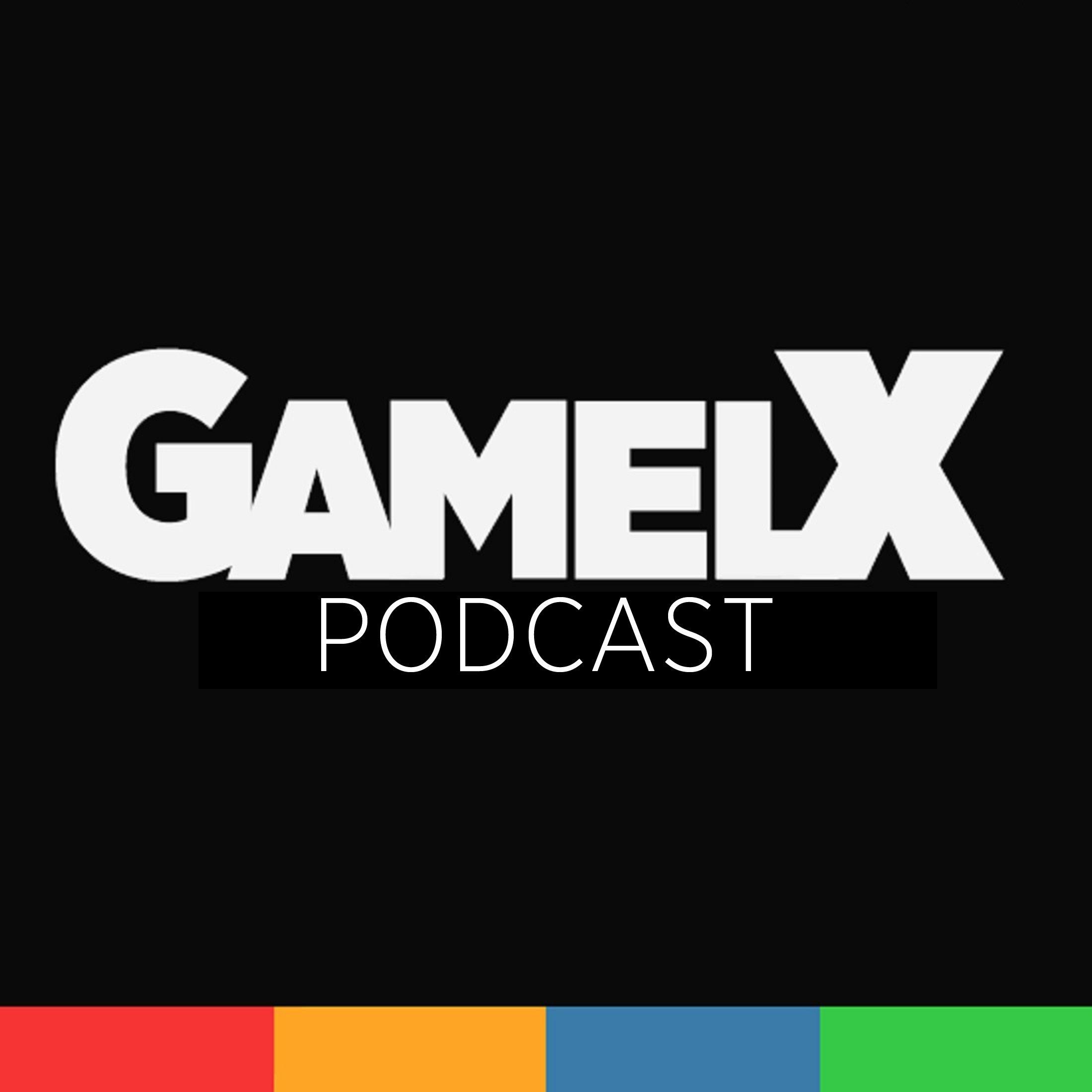 GAMELX