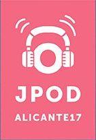 JPod17