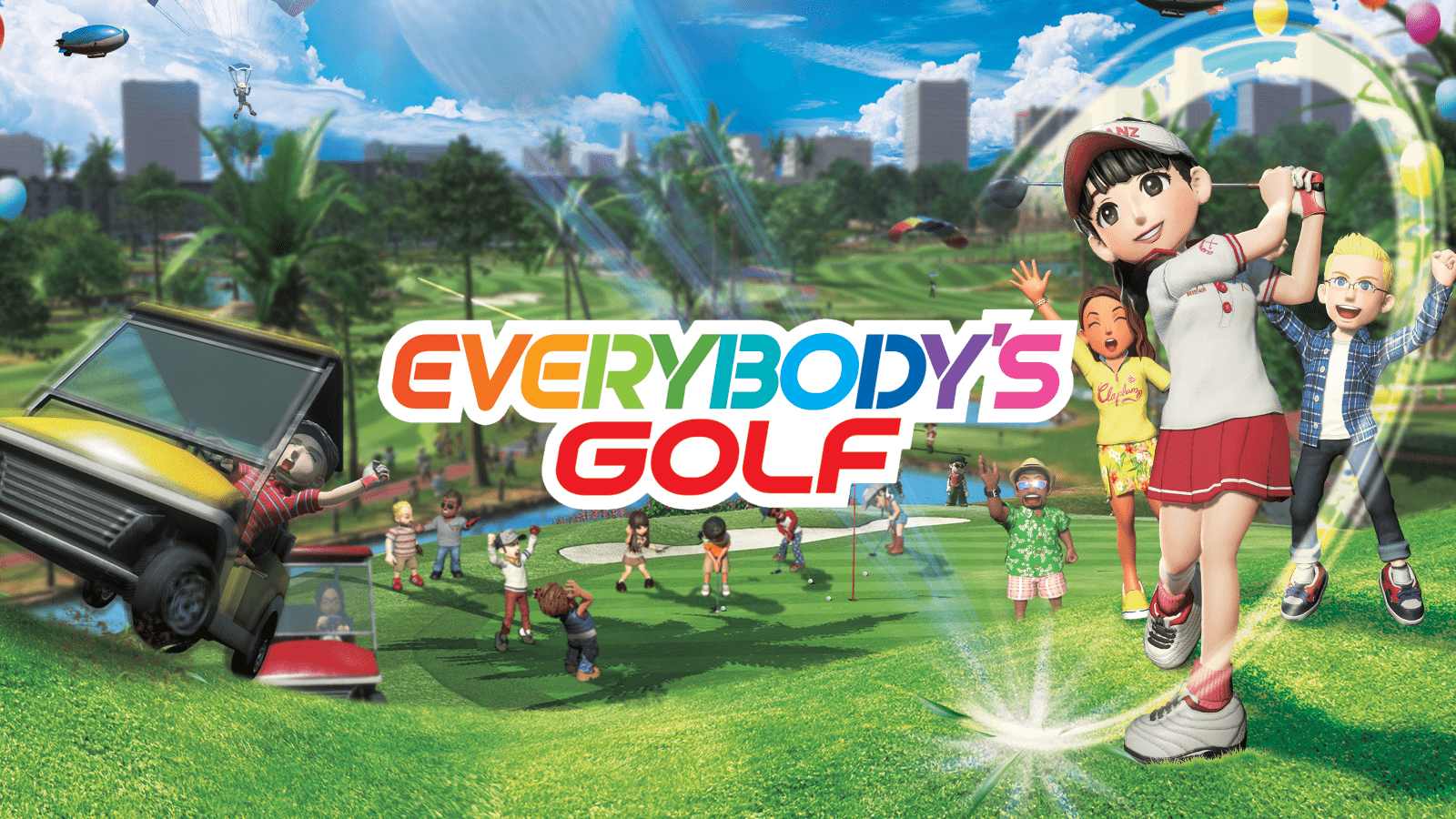 everybodys golf listing thumb 01 ps4 us 10apr17