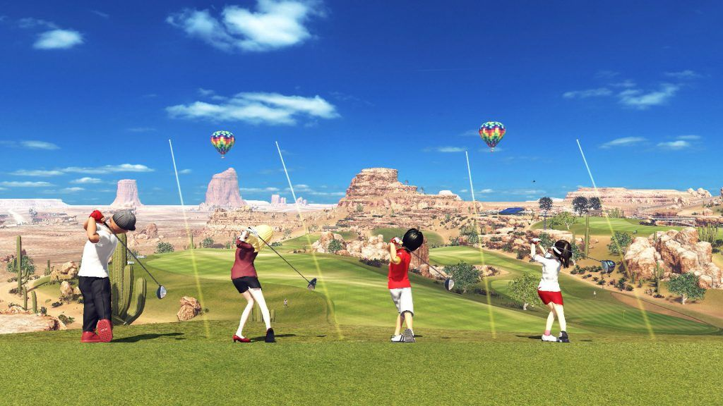 everybodys golf screen 03 ps4 us 10apr17