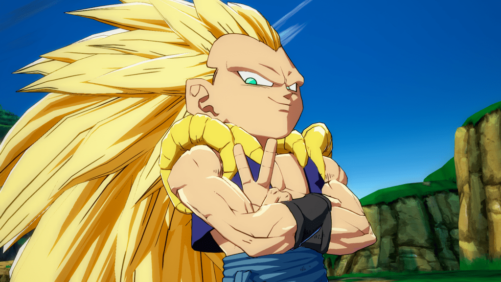 Gotenks Winning Pose01 1511268535