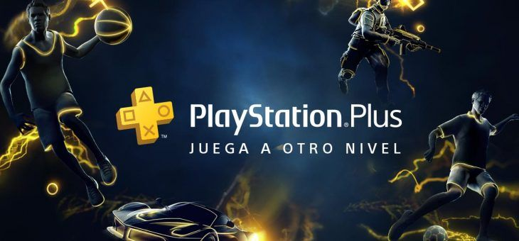 PlayStation 4: Tras los pasos de la PlayStation 2