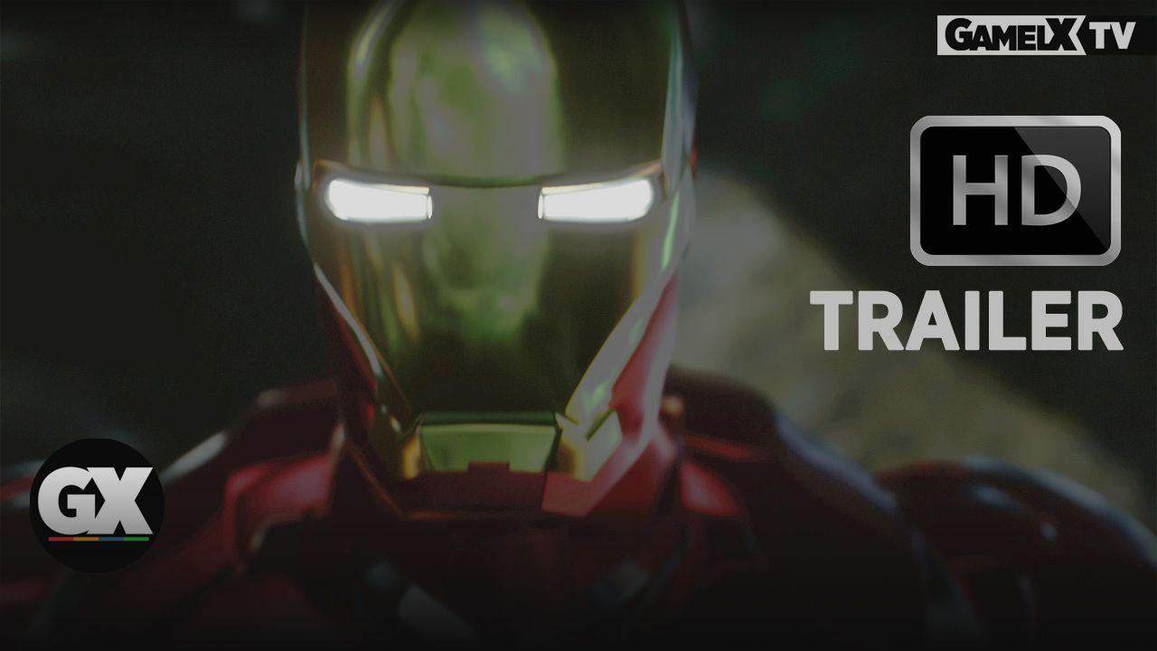 Trailer 7ª Temporada Unidos