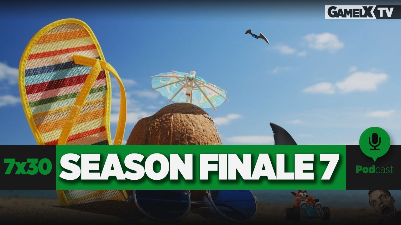 Final Temporada 7
