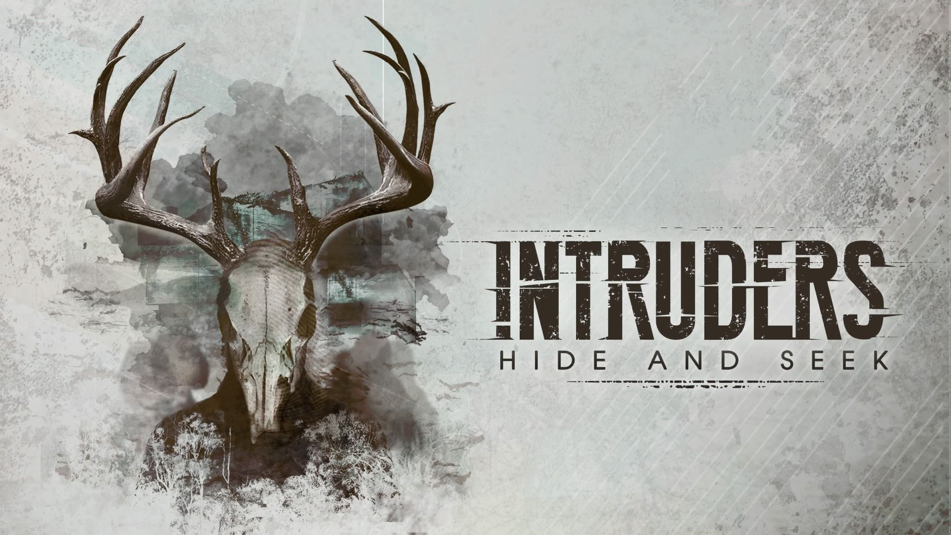 Intruders01