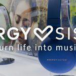 25 aniversario energy sistem
