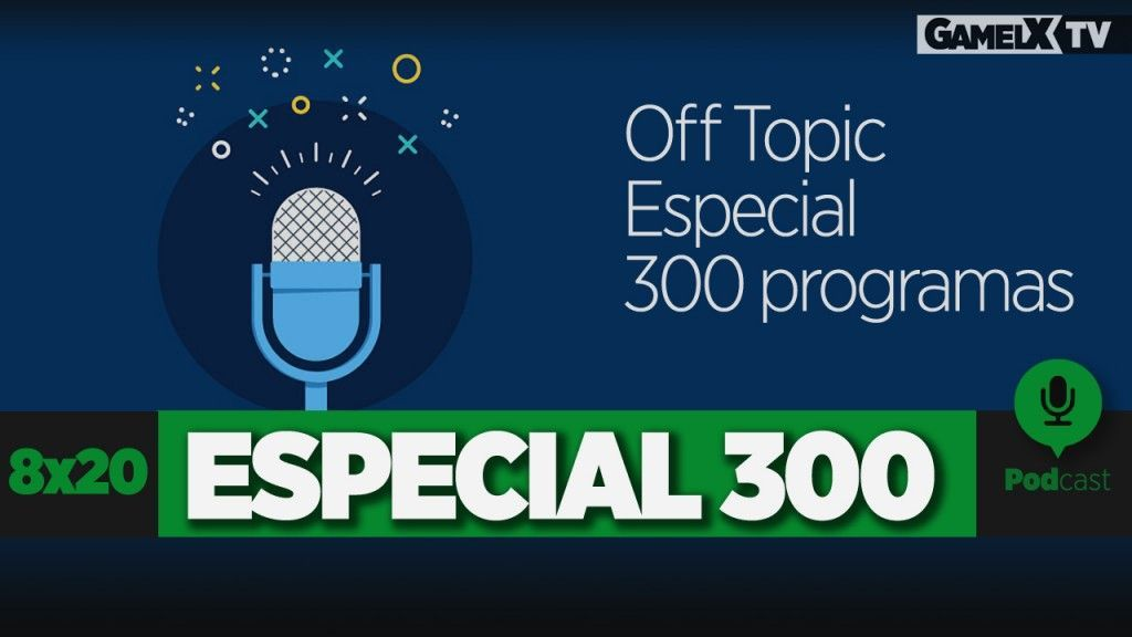 Programa 300