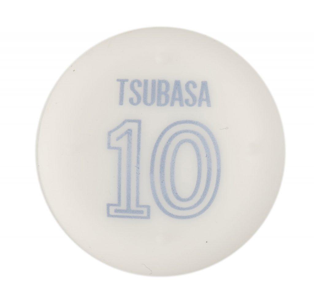Captain Tsubasa PS4 Grip Tsubasa