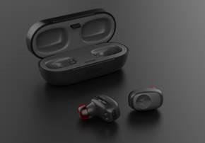 auriculares inalambricos para jugar