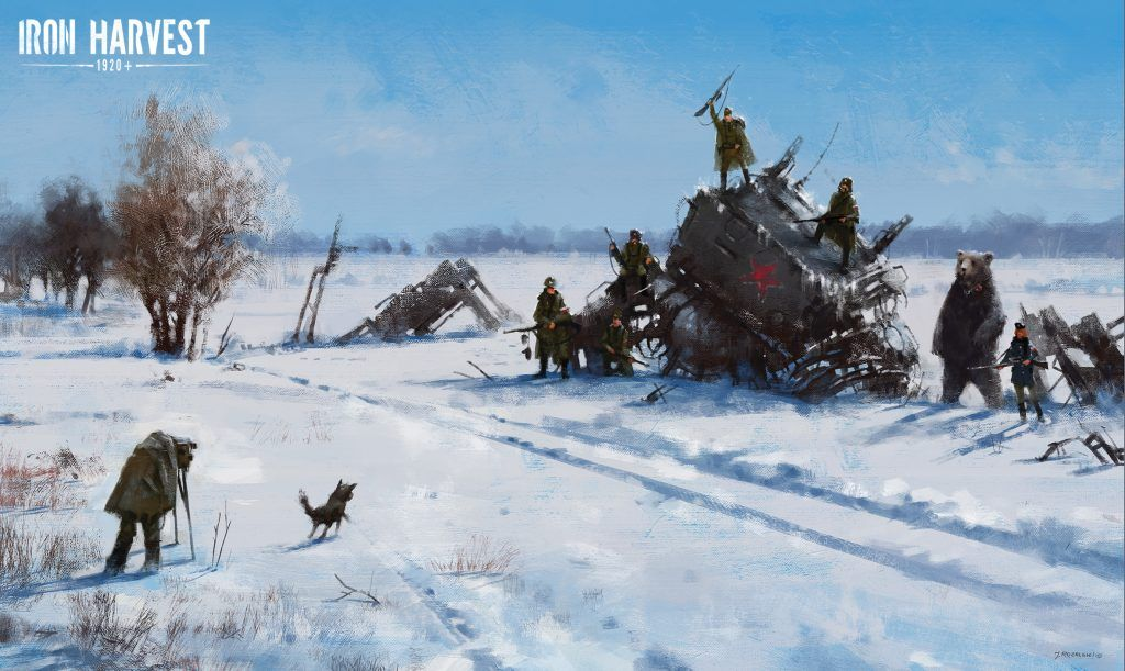 iron harvest art05