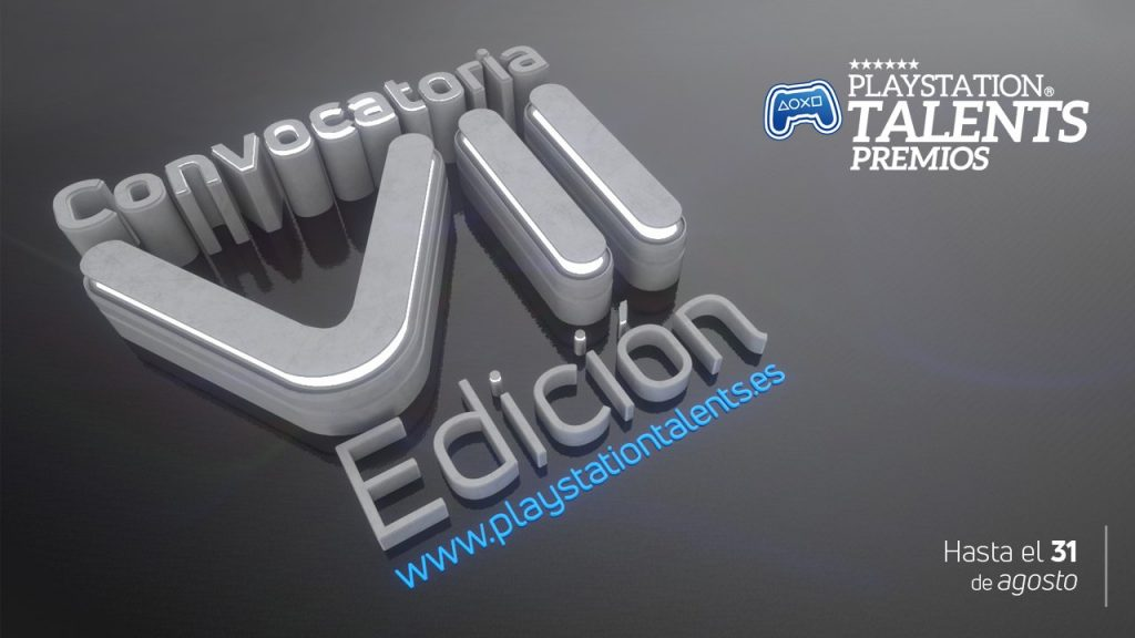 Premios PlayStation 2020
