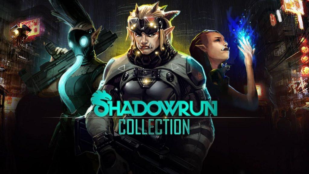 shadowrun geforce now