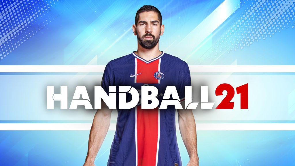 Handball21 MasterImage16x9 3840x2160 FR