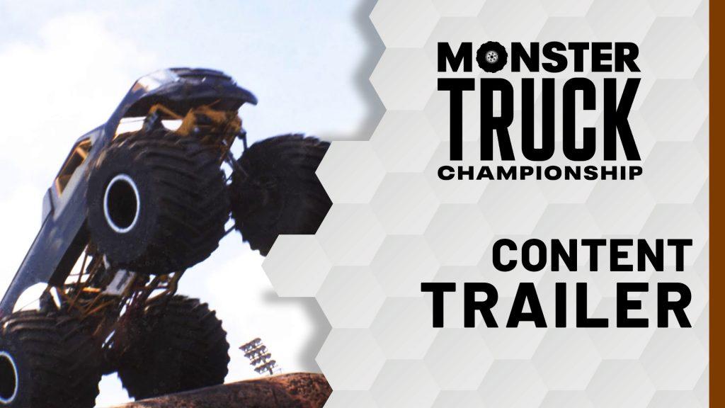 MTC Content Trailer Thumbnail