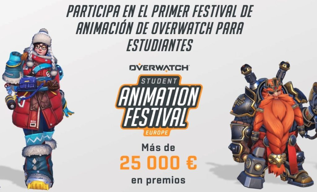 Overwatch Student Animation Festival 1155x698 1