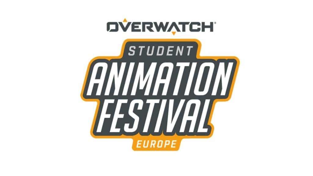 Student Animation Festival