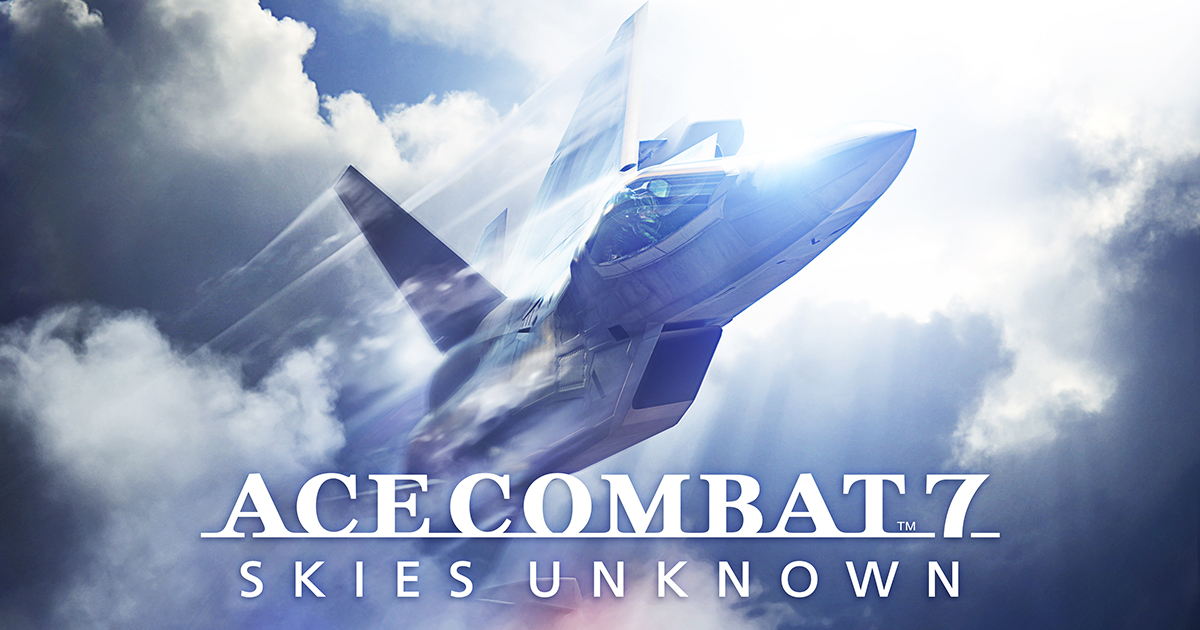 ace combat 7 skies unknown ogimage