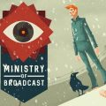 ministry of broadcast wallpaper