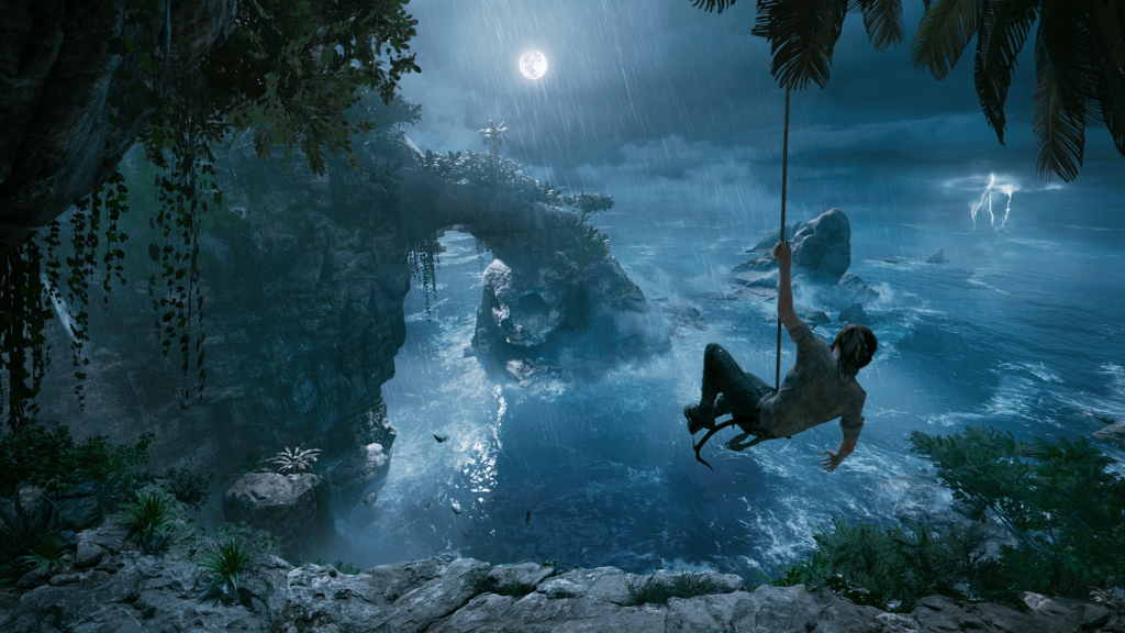 shadow of the tomb raider screen 09 ps4 eu 09may18 1