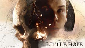 Cabecera Little Hope