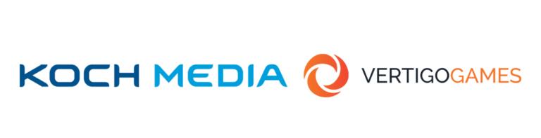 Koch Media adquiere Vertigo Games