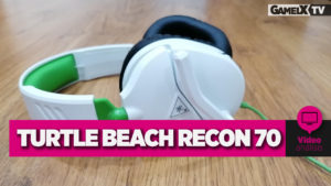 Analisis Recon 70