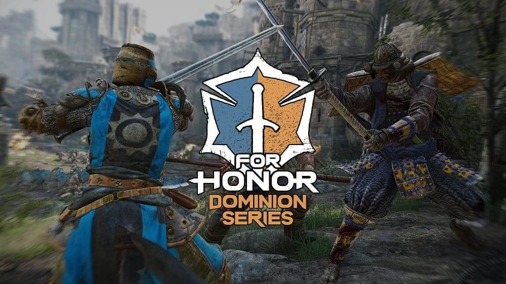 FH DOMINIONSERIES STATICASSET1