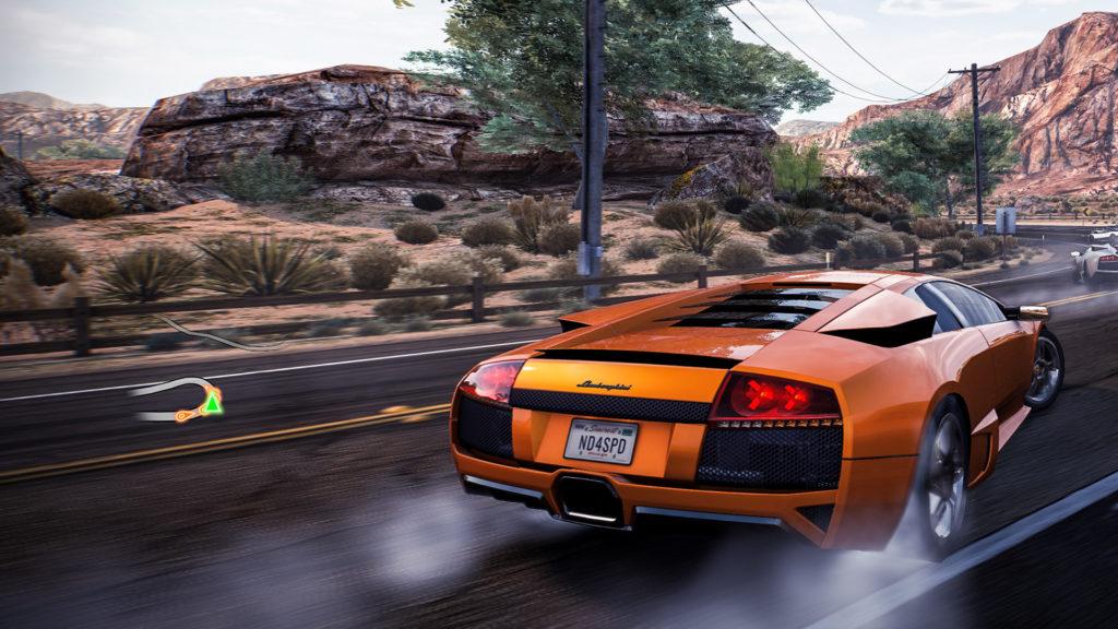 NFSHPR 1920x1080 Reveal LamborghiniMurcielagoLP640 NoLogo