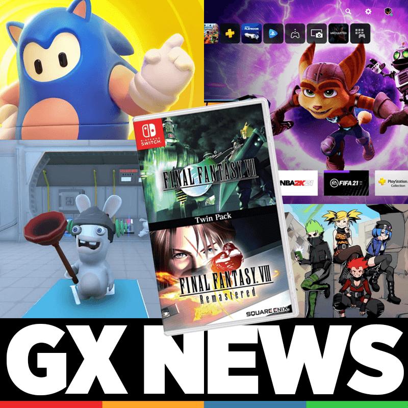 gamels news