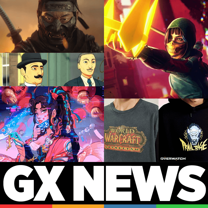 gamelx news 005