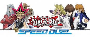 Yu-Gi-Oh JUEGO DE DE CARTAS COLECCIONABLES