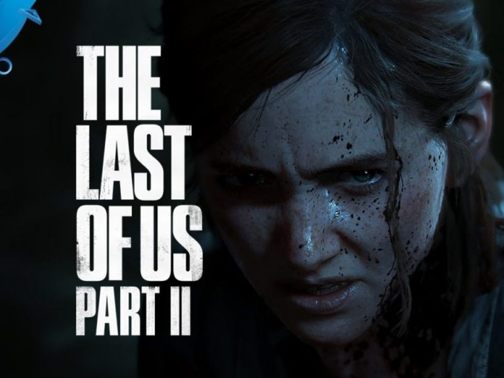 the last of us 2 1200x900 1