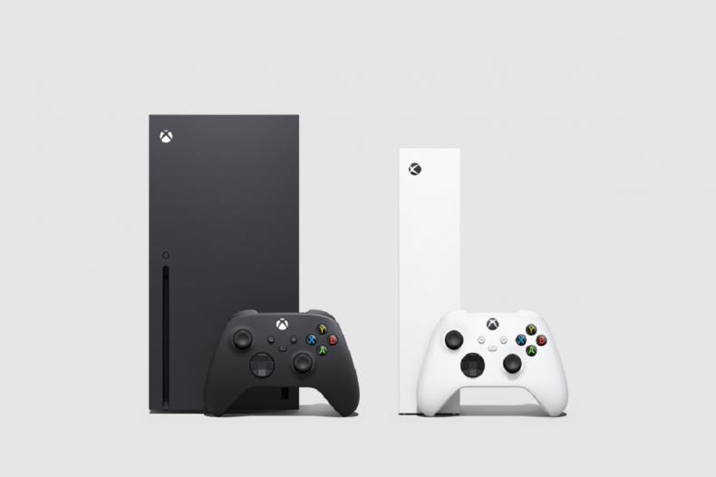 30 juegos para Xbox Series X/S