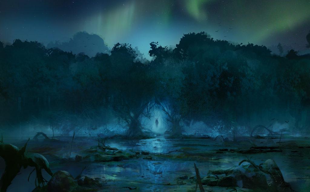 ACV ConceptArt Expansion1 Dark Forest 201020 6pm CEST