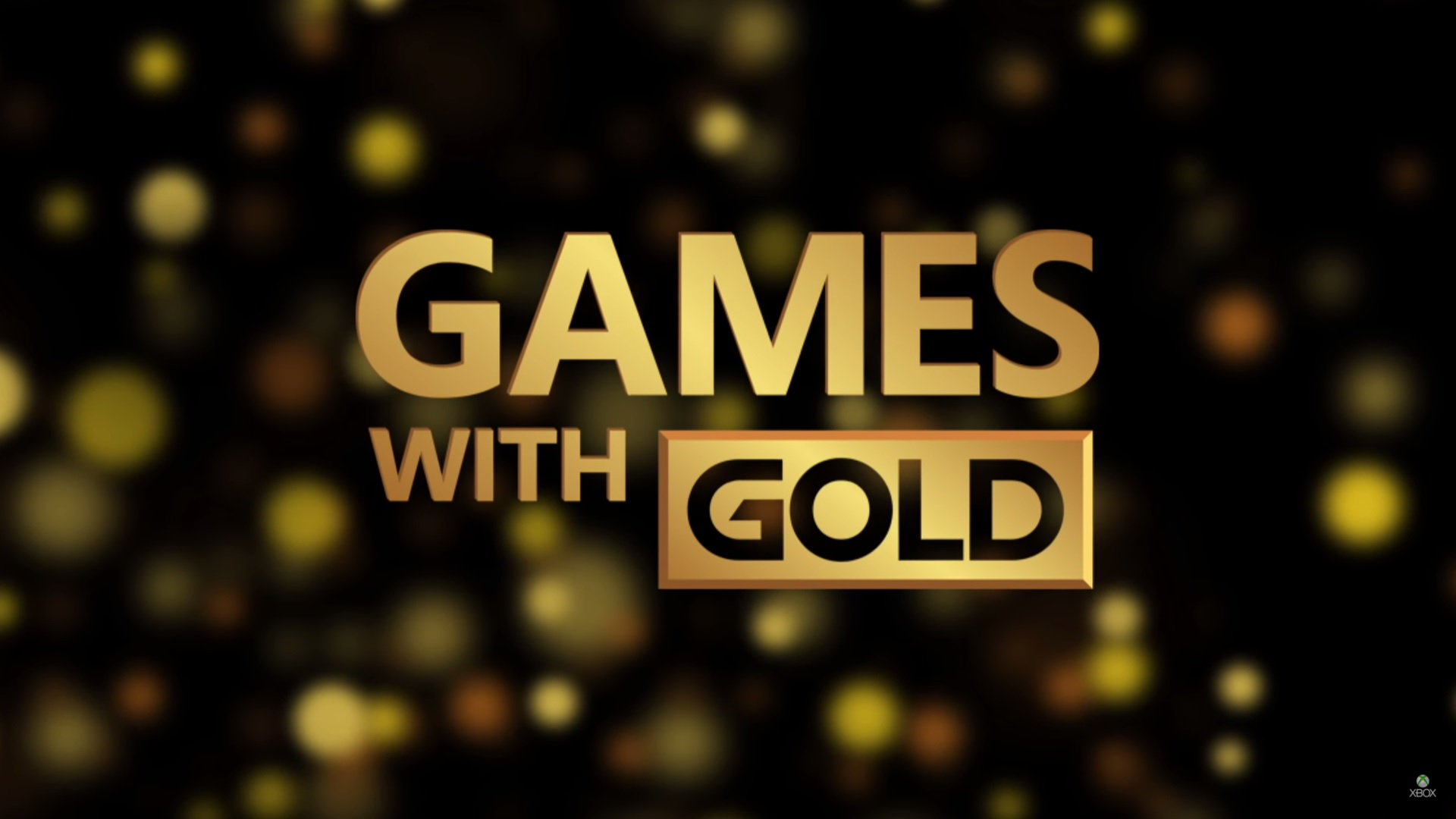 Games with Gold de diciembre