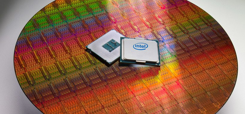 Intel Rocket Lake S 1