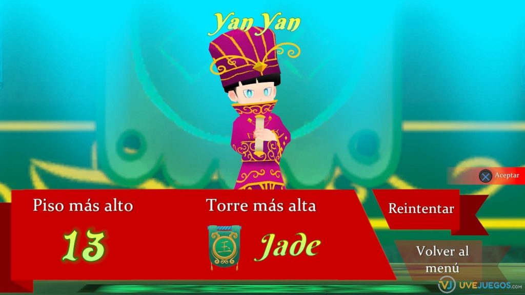 Jades Ascension 20201113001038