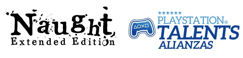 Naught Extended Edition