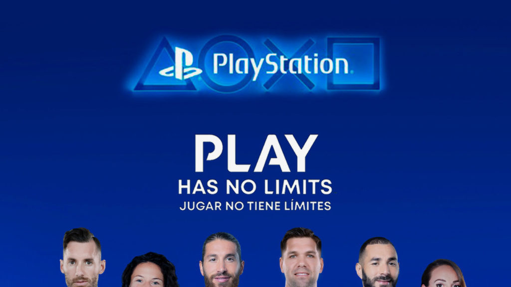 PlayStation consola oficial Real Madrid 1399070126 512948 1440x810