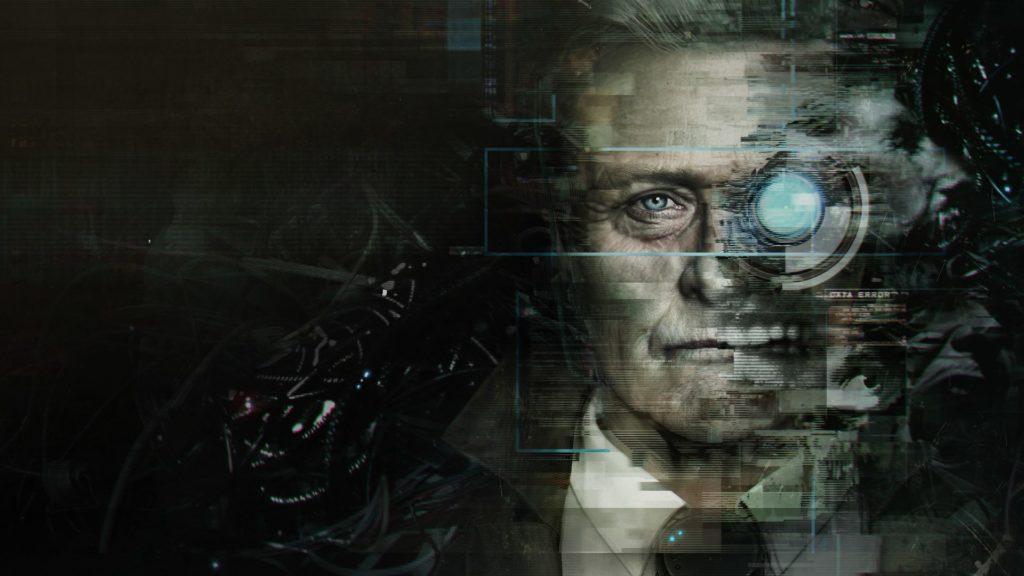 juegos cyberpunk